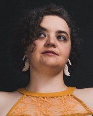 Helen Orzel